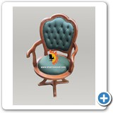 classic-chair